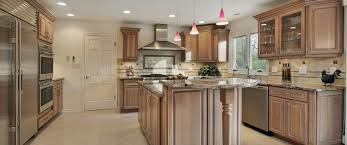 custom kitchen island ideas. Full Size Of Kitchen:large Kitchen Islands With Seating And Storage Custom Island Plans Ideas D