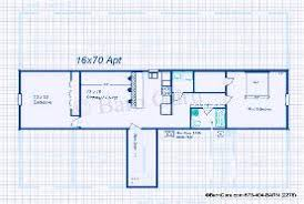 Floor Plan For Barn House  Amazing Places People And Things Barn Plans With Living Quarters Floor Plans