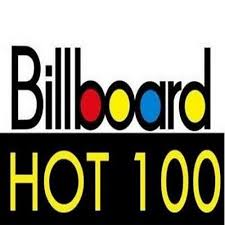 Music Uk Charts Top 100 30 Curious Us Billboard Hot 100 Singles Chart