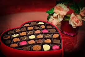 Valentines Day Ideas For Girlfriend Tips For Buying A Romantic Valentines Day Gift For Your