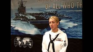 Navy Machinist Mate Machinists Mate 1st Class In The Us Navy Career Video From Drkit Org