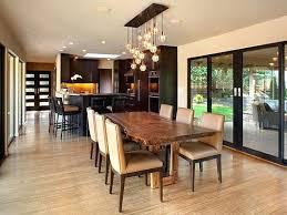 marvellous dining room hanging lights lighting pendant chandelier height