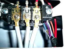 3 wire dryer cord installation diagram wiring diagram data 3 prong dryer cord diagram starpowersolar us 3 wire dryer cord wiring diagram 3 prong dryer