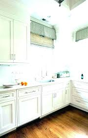 white cabinet door with knob. Kitchen Cabinet Knobs Ideas Handles White  Hardware Large . Door With Knob N