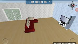 ev yapt m home design 3d youtube