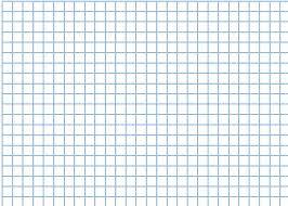 Office Depot Graph Paper Desktophd Today