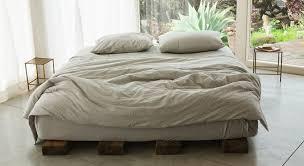 10 best australian bed linen brands in