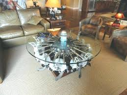 medium size of coffee table ideas engine block ideal for small home design motor diy