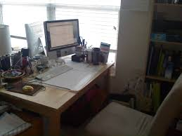 my home office. Office:Cozy Home Office Decorating Set Also 35 New Gallery Decor Ideas Tag My