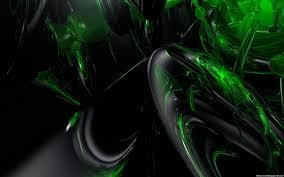 cool wallpapers 1920x1200. Brilliant 1920x1200 Green Wallpapers 7  1920 X 1200 For Cool 1920x1200