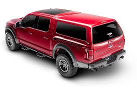 CX REVO | A.R.E. Truck Caps and Truck Accessories | Truck Caps ...