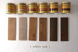 white oak jpg