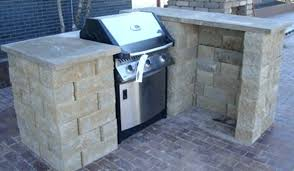 outdoor kitchen plans how to build an outdoor kitchen with cinder blocks affordable outdoor kitchen cinder