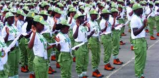 Image result for nysc and farms