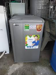 Tủ lạnh aqua mini thuận an