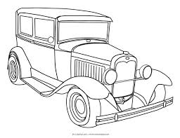 Small Picture 153 best Coloring Pages M images on Pinterest Drawings