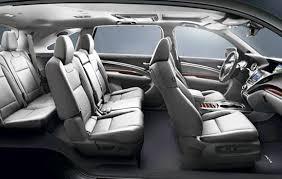 2018 acura mdx hybrid. interesting 2018 2018 acura mdx hybrid interior and acura mdx hybrid 8