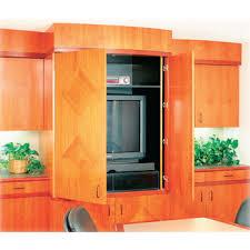 open cabinet door.  Open LiftUp  Pocket  Flipper And Open Cabinet Door L
