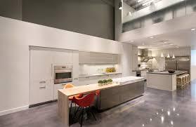 chicago kitchen design. Medium Size Of Kitchen:kitchen Designer Chicago Or Kitchen Salary With Design