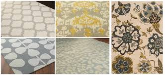 rubber backed rugs elegant coffee tables entry rugs for hardwood floors entrance rugs