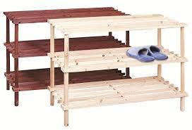 4 tier shoe rack target