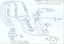 gge diy strat mod way switch mod i obtained a standard wiring schematic for both my american strat and a standard american telecaster below is the schematic plan i drew up and used for my