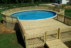 fence:Ideas Small Fence Panels Wood Stunning How To Build Wood Fence Image  Of Small
