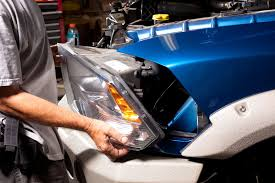installing strobes in headlights medium duty work truck info How To Wire Strobe Lights On Truck How To Wire Strobe Lights On Truck #39 Strobe Lights On Cars