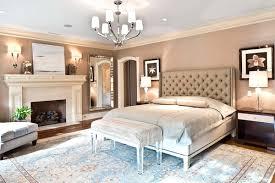 romantic master bedroom decorating ideas. Simple Bedroom Top Design Romantic Master Bedroom Decorating Ideas Popular Romantic  Master Bedrooms With Bedroom Decorating Ideas