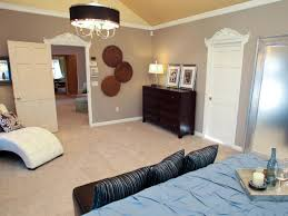 Taupe Bedroom Decorating Taupe Bedroom Ideas Taupe Bedroom Ideas Decorating Tips