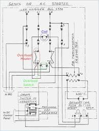 277v wiring diagram americansilvercoins info HID Light 277V Electrical Wiring Diagrams great wiring diagram for 277v lighting unusual wiring diagram for