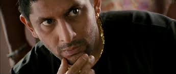 Image result for Munnabhai M.B.B.S. (2003)