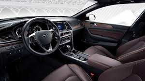 2018 hyundai sonata facelift. unique facelift 2018 hyundai sonata facelift interior the rear profile gains some changes  like sleeker and wider taillights with led units updated take the  on hyundai sonata facelift o