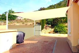 sun shade for patio s sail canopy shades alumawood covers sun shade for patio
