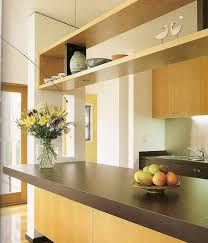 Space Saving Kitchen Furniture Some Tips In Kitchen Space Savers All About Countertop