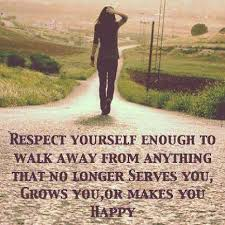 Respect Image Quotes And Sayings - Page 1