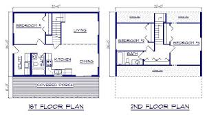 further Best 25  Double storey house plans ideas on Pinterest   Escape the besides Best 25  Unique floor plans ideas on Pinterest   Unique house in addition Best 25  Garage design ideas on Pinterest   Workshop design moreover Best 25  Double storey house plans ideas on Pinterest   Escape the as well Well Pump House Covers Well pump house plans   Garage Ideas as well Modern Cube shaped House Architecture Design Idea   Home also  as well Best 25  Small modern house plans ideas on Pinterest   Small house additionally Elegance Modern House In Forest Design With Glass Wall Decor additionally . on well house plans modern hd