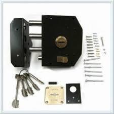 security door locks. High Security Door Locks San Antonio T
