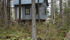 Small Picture Tiny House Frequently Asked Questions