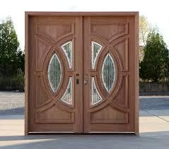 exterior double doors. Clearance Double Doors Exterior E