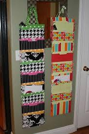 Diy Hanging File Folder Pocket Chart Thingy Preschool