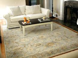huge rugs large size of area home depot runners for melbourne huge rugs