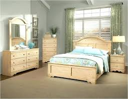 hardwood bedroom furniture sets light oak bedroom furniture ideas oak bedroom furniture solid wood white bedroom