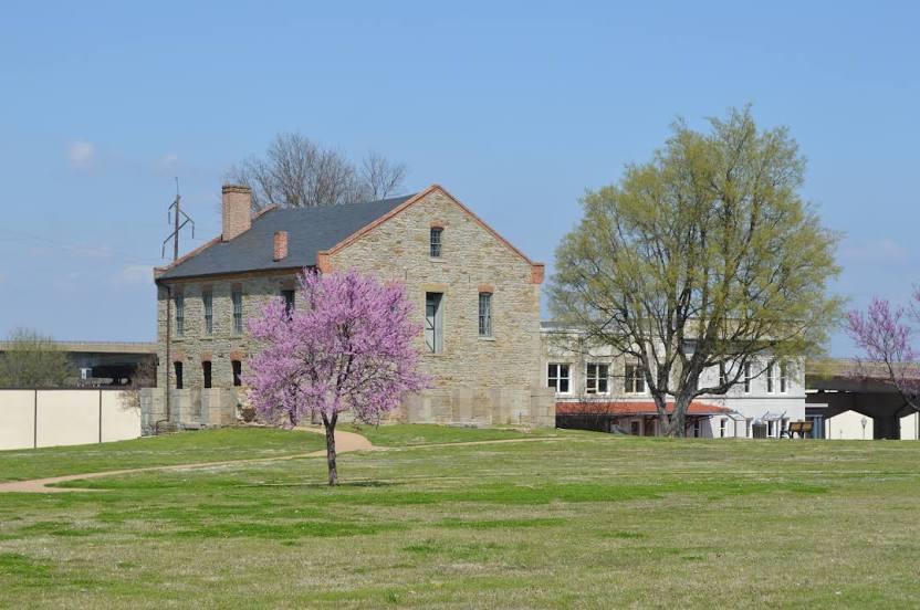 Siding Company Fort Smith
