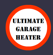 Modine Heater Sizing Chart Garage Heater Calculator