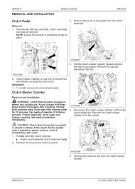 ford rtv ute i have a ba ford falcon ute rtv manual and the graphic