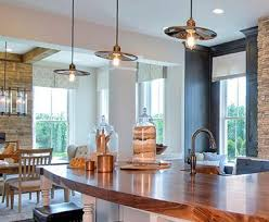 bright kitchen lighting. Inspiring Kitchen Lighting Fixtures Ideas At The Home Depot On Bright Light N