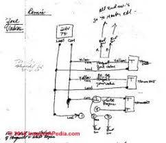 similiar zone valve wiring digram of keywords 24v transformer wiring diagram wiring diagram schematic online