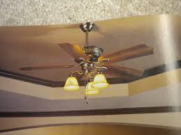 home depot ceiling fans hampton bay hampton bay sus ceiling fan photo by rickster