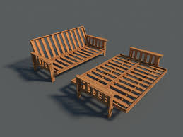 How To Build Your Own Furniture Build Your Own Sectional Sofa Plans Sofas Decoration